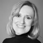 Christa Albrecht